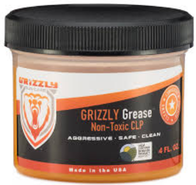 Best Gun Grease Reviews – Battle Born Grease, Tetra Gun Grease and Others